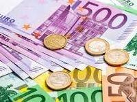 اروپاییها چند درصد درآمد خود را پسانداز میکنند؟