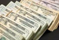 چرا تب دلار پایینآمد؟