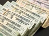 پشت کردن چین به دلار