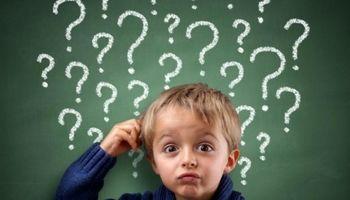 چه کنیم تا کودکانمان قربانی تعرض جنسی نشوند؟