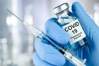 آغاز تزریق انسانی واکسن ایرانی کرونا
