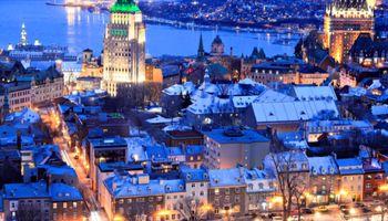 7حقیقت جالب در مورد کبک کانادا