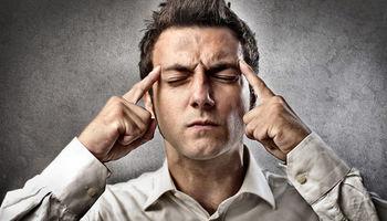 روشهای موثر برای کنترل عصبانیت