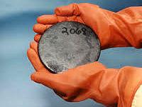 تولید اورانیوم غنی شده ایران به 12کیلوگرم در ماه رسیده است