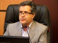 تبعات قرار گرفتن در لیست سیاه FATF/ مجلس منافع ملی را به بازیهای جناحی ترجیح داد