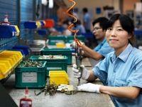 برنامه چین برای کاهش 10میلیون فقیر در سال2019