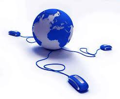 نبض تعرفه اینترنت خود را در دست بگیرید