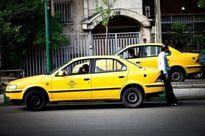 رانندگان تاکسی  تا ۱۵ مرداد برای وام ۶میلیونی ثبت نام کنند
