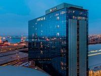 از هتلهای برتر آفریقا تا جاذبههای استرالیا و برزیل