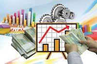 تورم تولیدکننده تابستان ۹.۱درصد اعلام شد/ افزایش ۸.۴درصدی شاخص قیمت تولیدکننده در بخش خدمات