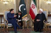 تامین امنیت خلیج فارس، دریای عمان و تنگه هرمز تنها با مشارکت کشورهای این منطقه/ زمینه تحقق تجارت 5میلیارد دلاری آماده است