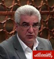 محسن قاسم جهرودی