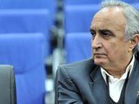 اعتراضاقتصاددان ایرانی به اقدامکنگرهآمریکا