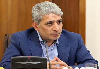 آمادگی کامل شعب بانک ملی ایران برای خرید ارز