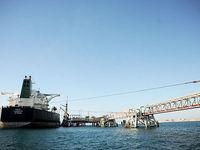 داستان ناتمام نفتهای آلوده/ بزرگترین شرکت نفت روسیه طلب خسارت کرد
