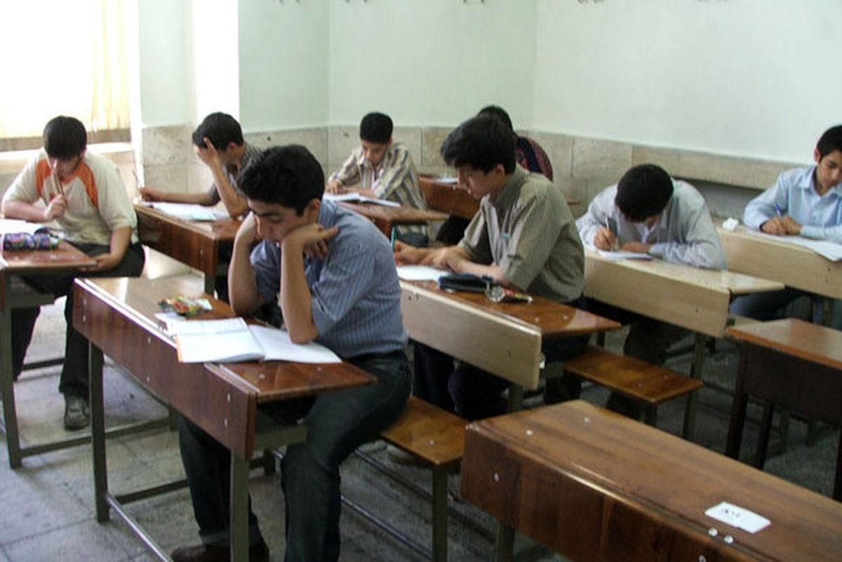 اُفت تحصیلی ؛ دغدغه تداوم آموزش مجازی