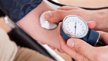 ۸ توصیه ساده برای کاهش فشارخون