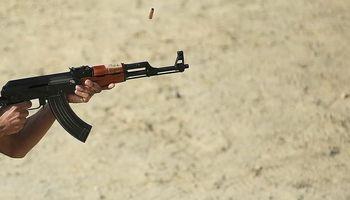 اختلافات شخصی قتل جوان رابری را در ساردوئیه رقم زد