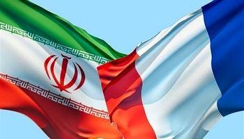 تصمیم ایتالیا برای تحریم یک شرکت هواپیمایی ایران