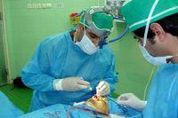 جراحی بینی رونق گرفت! / متوسط هزینه جراحی چند؟