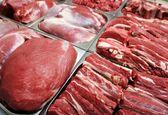 معادله بازار گوشت به