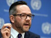 آلمان: باید درباره ضربالاجل ایران به اروپا درباره برجام مذاکره شود