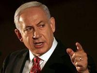 نتانیاهو: تقابل با ایران اکنون بهتر از آینده است