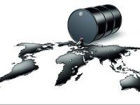 چراغ سبز مشتریان جدید نفتی به ایران