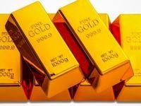 دلار، آتی طلا را به عقب راند/ سقوط زودهنگام روند صعودی