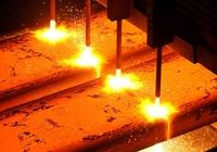 «بهینیاب فلزات» مسیری دوباره برای رشد رانت