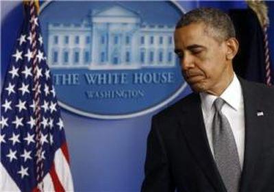 احتمال حل بحران بودجه آمریکا در دقیقه 90
