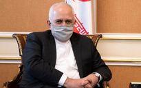واکنش ظریف به پایان کار نتانیاهو