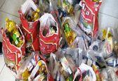 بسته حمایتی افراد تحت پوشش تأمین اجتماعی از شنبه واریز میشود