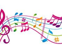 افزایش بهرهوری کارمندان با کمک موسیقی!
