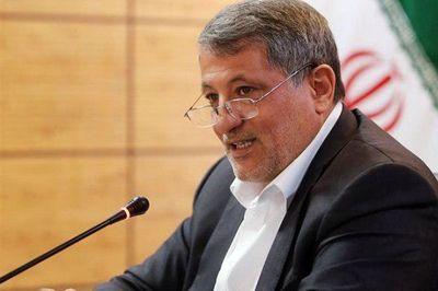 شهردار دستاوردهای سفر خارجی خود را به شورا گزارش میدهد هاشمی: طرح ترافیک جدید به فرمانداری تهران ارسال شد