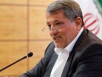 حسابهای شهرداری تهران باز شد