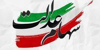 دستور رهبری برای انتخابات سهام عدالت فصل الخطاب است / زیان سهامداران با تاخیر در برگزاری انتخابات