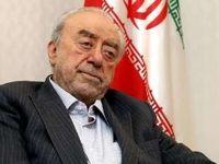 عسگر اولادی: ارزش ریال ایران ۲۰درصد افت کرده است