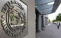 رایزنیهای دیپلماتیک ایران برای مقابله با کرونا/  گفت وگوهای میان دوطرف در روزهای آینده پیگیری میشود