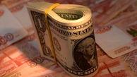 واردات ارز به ایران قاچاق نیست/ ورود دلار از افغانستان شدت گرفت