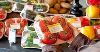 نانوبسته بندی؛ یک فناوری در صنعت مواد غذایی