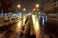 تردد بینشهری تهرانیها همچنان بدون مجوز ممنوع است
