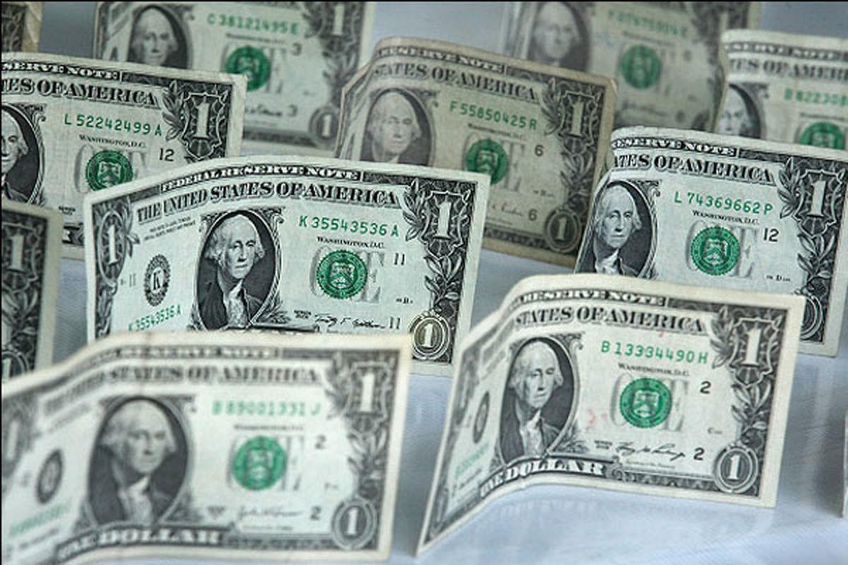 شرط موفقیت سیاست بازگشت ارزهای صادراتی