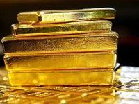 افزایش قیمت طلا با اعلام پایین نگهداشتن نرخ بهره فدرال رزرو/ افزایش ۱۲درصدی قیمت طلا در شش ماهه ۲۰۲۰