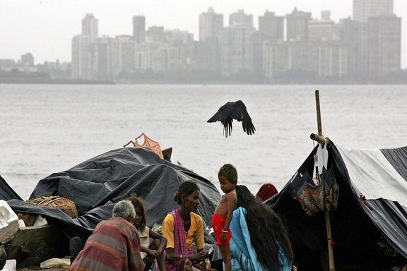 170میلیون هندی از زیر خط فقر خارج شدند