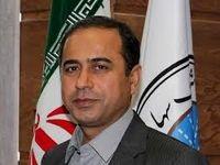 پیام تبریک مدیرعامل بیمه ایران به