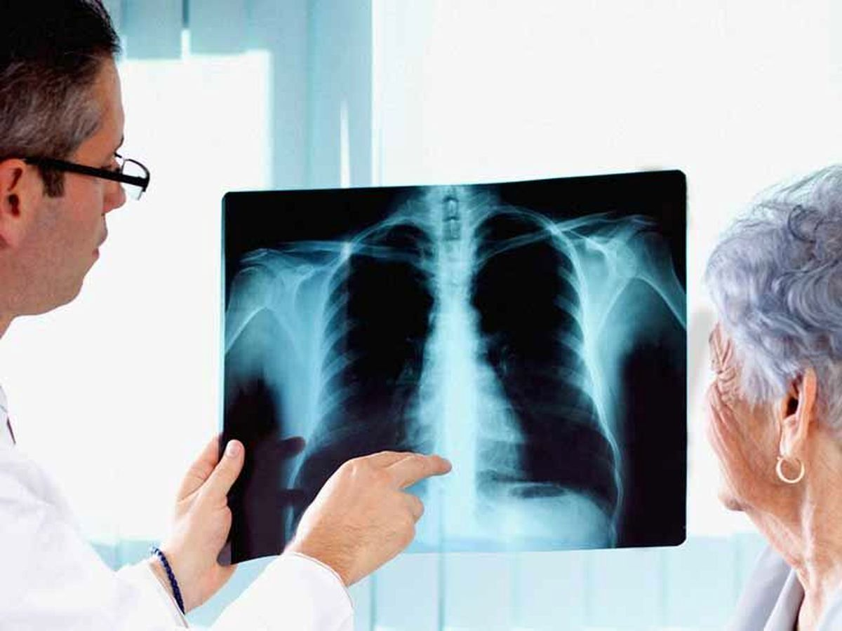 عفونتهای تنفسی در مبتلایان به دیابت کشندهتر است
