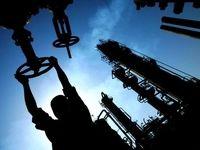 ۱۶۸ هزار میلیارد ریال؛ درآمد حاصل از فروش نفت
