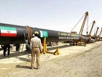 خیز جدی ایران برای تقویت صادرات گاز