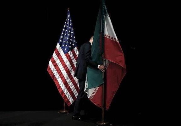 آمریکا تحریمها را بازگرداند و صادرات به ایران را ۷برابر کرد